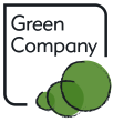 GreenCompany Logo
